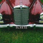 Reducing Car Insurance Costs